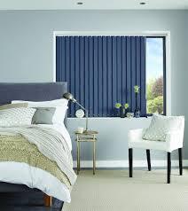 installation of vertical blinds in edinburgh