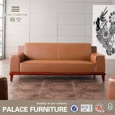 roche bobois sofa roche bobois sofa suppliers and manufacturers