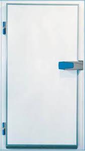 prix de chambre froide porte isotherme coulissante pour chambre froide de prix newsindo co