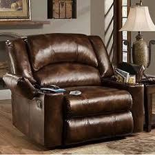 buy a braxton cuddle up recliner at big lots for less shop big