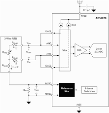 beautiful pioneer deh 1200mp wiring vlan diagram best of 1300mp