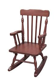 Affordable Rocking Chairs Nursery Chair Baby White Rocking Chair Affordable Rocking Chairs Gray