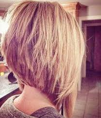 diy cutting a stacked haircut 22 cute classy inverted bob hairstyles modern hairstyles