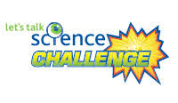 Challenge Science Science Club Ms Bastasic S Classroom