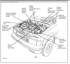 fuse box diagram electrical problem 6 cyl four wheel drive manual