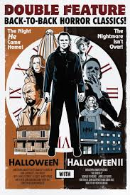 273 best halloween films images on pinterest horror art