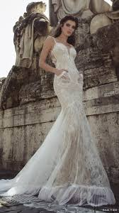 Hayley Paige Spring 2017 Wedding by Wedding Dresses Spring 2017 Collection Wedding Dresses In Jax