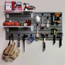 Metal Shelves For Storage Wall Shelves Design Flow Wall Shelves Decoration Ideas 2017 Wall