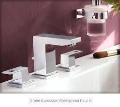 Hansgrohe Widespread Faucet Bathroom Faucets Frank Webb Home