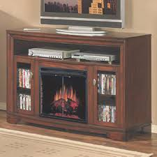 fireplace awesome big lots corner fireplace home design great