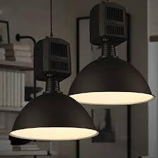 Wrought Iron Bathroom Lighting Wrought Iron Bathroom Lighting Fixtures Advice For Your Home