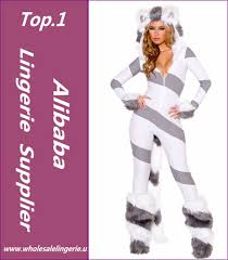 online buy wholesale furry from china furry wholesalers