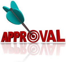 Seeking Graphics Approval Seeking How To Let Go Of Your Approval Seeking Behaviour