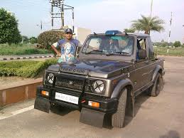 modified maruti gypsy king where can i get a second hand gypsy india travel forum bcmtouring