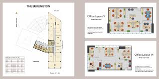 Silver Towers Floor Plans by Apartment For Sale Office Space For Rent Properties In