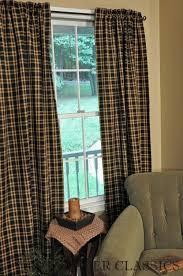 Park Designs Curtains 249 Best Country Curtains Images On Pinterest Primitive Curtains