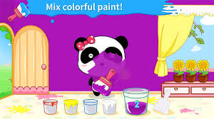 color mixing studio free android apps on google play