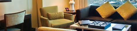 Orlando Upholstery Commercial Upholstery Furniture Repair U0026amp Custom Designs Fl