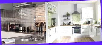 splashback ideas for kitchens kitchen splashback tiles ideas kitchen splashbacks tiles