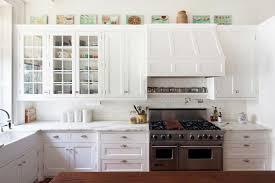 how to install a backsplash in the kitchen install subway tile backsplash in your kitchen home design and
