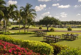 Botanical Garden Naples by Corporate Golf Outings Florida Naples Corporate Meetings The
