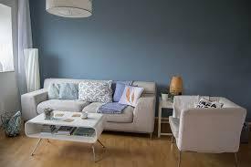 wandfarbe für wohnzimmer wohnzimmer makeover mit wandfarbe