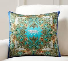 94 best d lr pillows images on pinterest decorative pillows