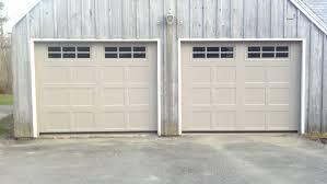 Overhead Door Company Sacramento Garage Door Repair Az Repairs Replacement