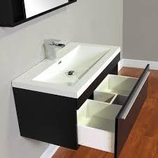 alya bath at 8090 36