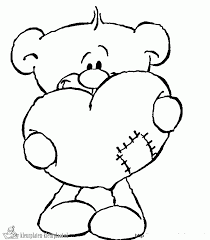 kitty friend coloring pages kitty