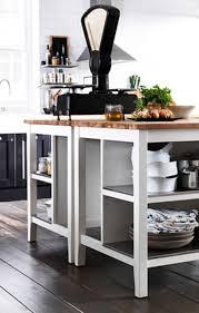 ikea kitchen island table best 25 kitchen island ikea ideas on ikea hack