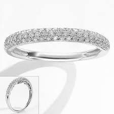 Kohls Wedding Rings 2 by 17 Best My New Wedding Rings Images On Pinterest Vera Wang