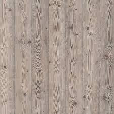 Wide Laminate Flooring Meister Laminate Flooring Ld 200 Cashmere Spruce 6379