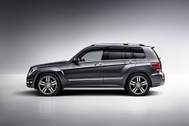 mercedes glk lease click to glk mercedes