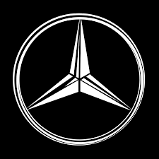 mercedes vector logo mercedes worldvectorlogo