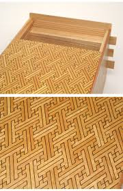 Secret Compartments In Wooden Japanese - japanese puzzle box 72steps with secret compartment kisaya