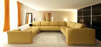 Real Leather Sofa Sets by Leather Sofas On Sale U2013 Beautysecrets Me