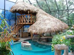pools for small backyards with pic of contemporary mini swimming