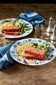 Cooking Light Meatloaf 17 Must Try Meatloaf Recipes Southern Living