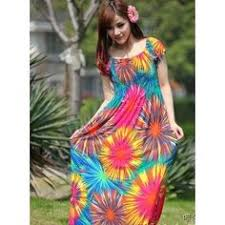 maxenout com cheap maxi dresses and skirts online 135111 cutemaxi