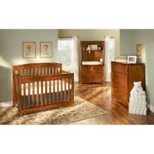 Westwood Comfort Furniture Westwood Baby Furniture Created With Safety In Mind Baby Huggables