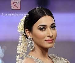 hair stayel open daylimotion on pakisyan pakistani bridal hair and beauty trends 2014 the best fashion