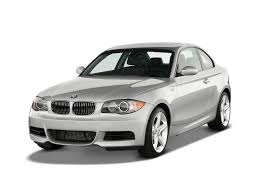 bmw 1 seris 2009 bmw 1 series reviews and rating motor trend