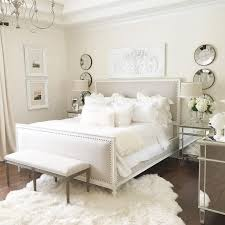 Feminine Bedroom Furniture by Best 25 Silver Bedroom Decor Ideas On Pinterest Silver Bedroom