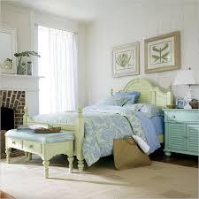 stanley furniture bedroom set 58 best stanley furniture images on pinterest bedrooms for the