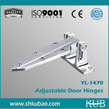 Kitchen Cabinet Hinges Suppliers Door Hinges Lowesinet Hinges Suppliers And Cl218 Heavy Duty Door