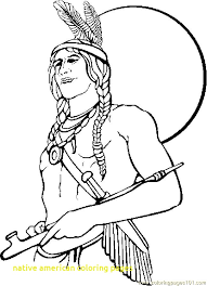 American Coloring Pages To Print american coloring pages with american coloring pages