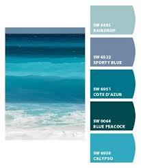 1512 best paint chips images on pinterest colors bathroom