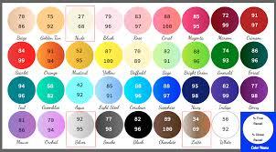 dream in color u2013 towards data science u2013 medium
