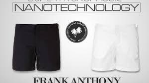 frank anthony shorts that don u0027t get wet by franky shaw u2014 kickstarter